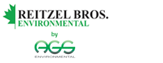 Reitzel Bros by AGS Environmental